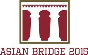 Asian Bridge 2015