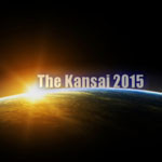 the-kansai