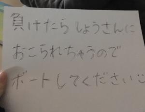 The Kansai1 (2)