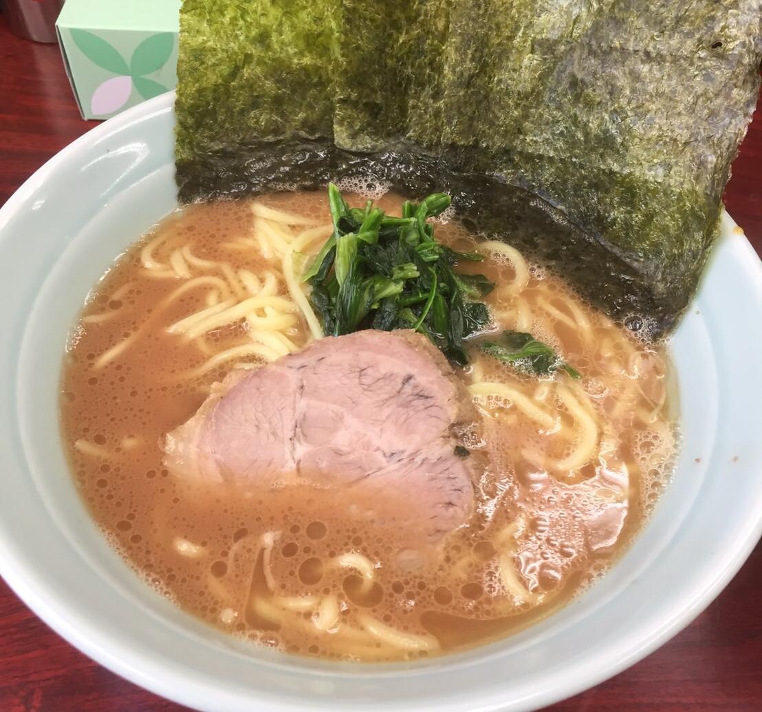 らーめん4 (3)