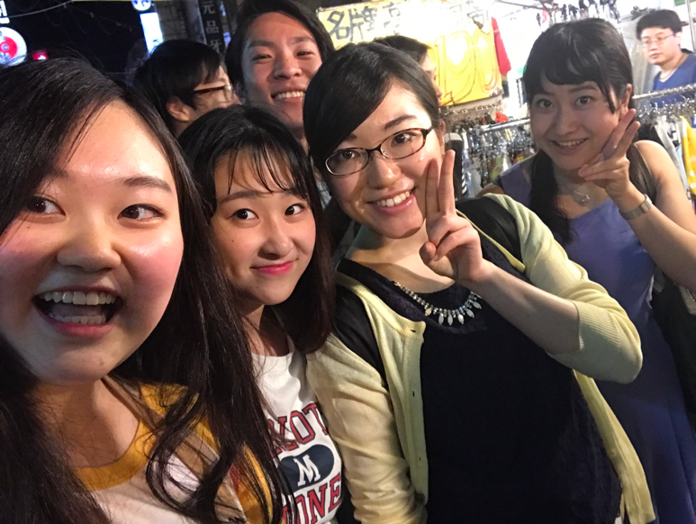浅野皓太郎ファンクラブ。またの名をKotaro Asano Fan club。あるいはKDS K。
